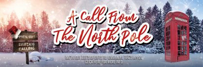 A Call From the North Pole